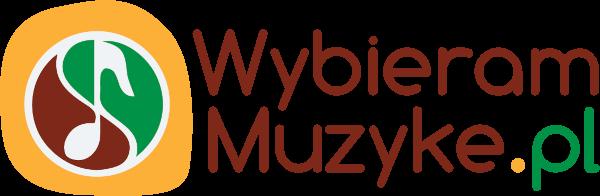 Wybieram Muzyke logo